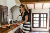 フランス人歌手・クレモンティーヌさん「お気に入りを長く愛することが私らしい暮らしにつながる」