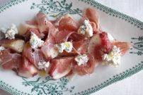 和食にもフランス食材を。フランスをテーブルに取り入れる3つのアイデア