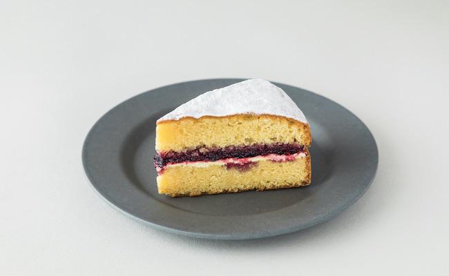 幡ヶ谷の人気ベイクショップ『Sunday Bake Shop』