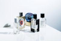 心も香りでスイッチ!『NOSE SHOP』で学ぶ香水の選び方と、楽しみ方AtoZ