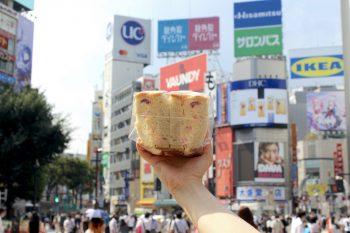 限定商品も盛りだくさん!『bricolage bread & co.』が渋谷に進出