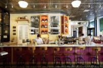 ALL DAY楽しめるフレンチ食堂『Buvette』でフランスの家庭料理を堪能!